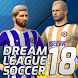 Tips Dream League Soccer 2018 by Footballer