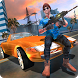 Gangster San Andreas Crime Plan Simulator by Gamers Tech 3D