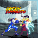 Best of Captain Commando Guide by Guide Music Mobile