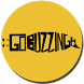 GoBuzzinga: A Local City Guide