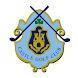Castle Golf by Golfgraffix Ltd