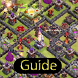Guide For Clash Of Clans COC by Eternal Feint Inc