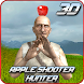 Apple Shooter Hunter by Hunt The Hunter