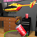 Helicopter RC Simulator 3D by i6 Games