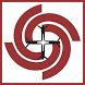 St Thomas Apostle Naperville by Catholic Parish Apps