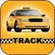 GPS Tracker By LiveOnMap by W3Technosoft