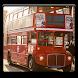 Klakson Bus Telolet ASLI