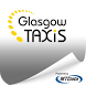 Glasgow Taxis by MTData Ltd