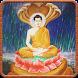 Vietnamese poem buddha's life by BigPigApp