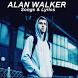Alan Walker Songs & Lyrics by SatriaStudio