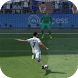 KiPlay For FIFA 17 Trick by stubz-Art25