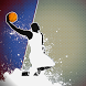 New Orleans Basketball LWP by SmartAndroidDeveloper