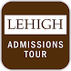 Lehigh University Tour by YouVisit LLC