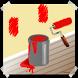 Painting Job Estimator _10 by DeCesare