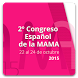 Congreso de la Mama 2015 by Infobox Solutions