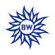 BEACH WOOD '87 公式アプリ