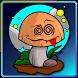 Mushroom Crush by SimDev Studios