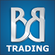 BVB Trading