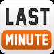 Last Minute Rezervari vacante by Infoturism Media Srl