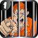 Escape Game: Jail Escape by Odd1 Apps