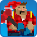 Timber Folks by WaGo Games