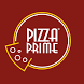 PizzaPrime - A Sua Pizza by Mobile2you Tecnologia