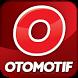 Tabloid Otomotif by Buqu