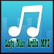 Lagu Nike Ardila MP3 by tiwildroid
