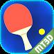 Multi Table Tennis 3D by AjithDevel