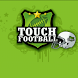 Touch Football by ANND Consulting Games