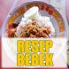Resep Bebek Enak & Lezat by Aopheapp