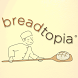 Breadtopia by Appsolootly, L.L.C