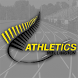 Athletics Wgtn by The Sports Agency