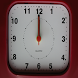 Tell The Time In German 1 by Appa Apps