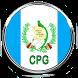 Constitucion Politica de Guatemala by Apps AFS