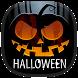 Halloween Ringtones & Sounds by BestRingtonesApps