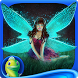 Myths: Fiends Fairies (Full) by Big Fish Games