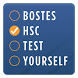 HSC Test Yourself 2015 refresh by BOSTES