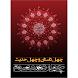 چهل داستان و چهل حدیث 14 معصوم by Tirazis Software