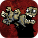 Choice of Zombies by Choice of Games LLC