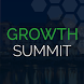Growth 2016 by Egen Solutions Inc