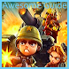 Guide for War Heroes: Multiplayer Battle for Free by HotKidz Games Inc