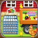 Chicken Poultry Farm by Kids Fun Studio