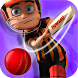 Ultimate Cricket Tournament by GameiMax