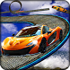 Dangerous Stunts Track Racing by Game Japa