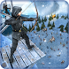 Epic Castle Defense Strategy – Battle Simulator by Gamtertainment