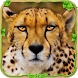 Furious Cheetah Simulator by Glufun Games