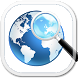 Pic Search Live Wallpaper Full by Hoeksoft