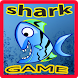 chack game by Kag678 & Apps