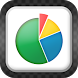 SmartMoney - Budget by SMART Corp